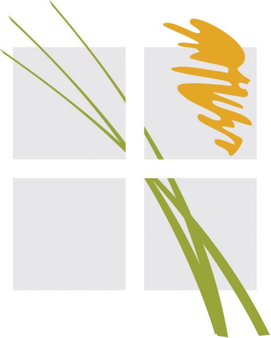 Serquis + Associates Landscape Architecture